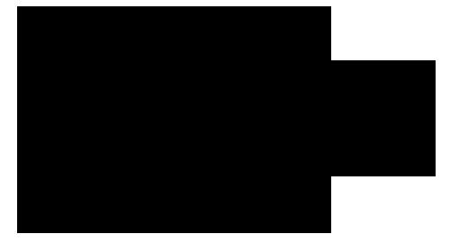 7b70a977 2f44 4334 b710 9c7260144efd