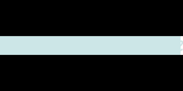 E2c1aea4 eed2 4180 a557 94cfac8207ac