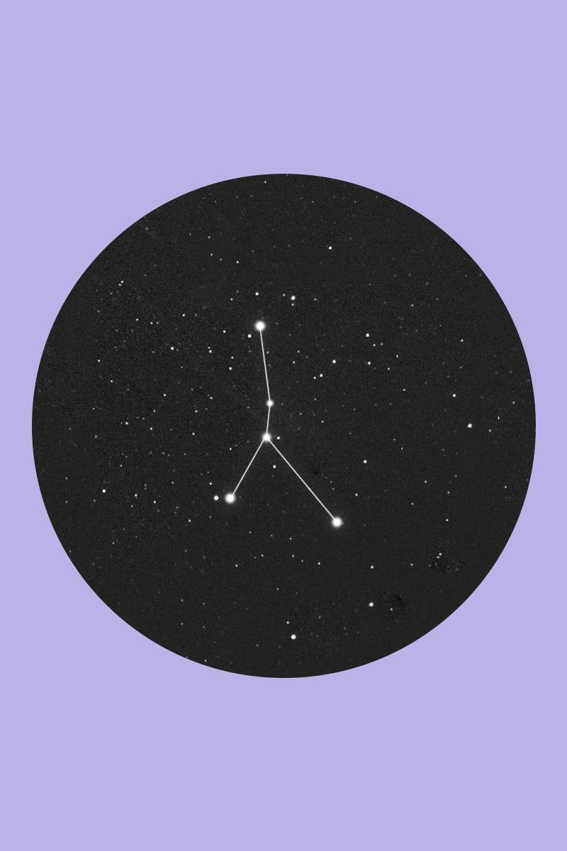 PISCES MONTHLY HOROSCOPE 2019 SUSAN MILLER - Susan Miller