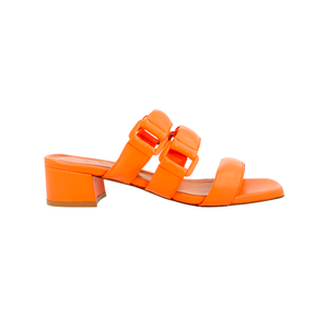 Medium by far day appraoch orange