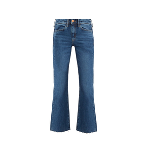 Medium m.i.h lou high rise flared jeans