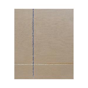 Medium calico wallpaper