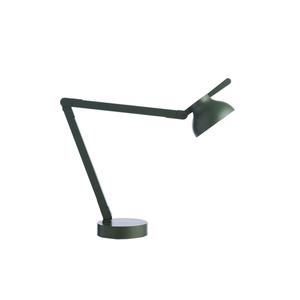 Medium hay lampd