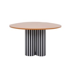 Medium table 1