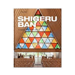 Medium shigeru ban