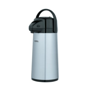 Medium amazon thermos lever action pump pot