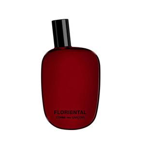 Medium comme des garcons floriental eau de parfum spray 54137