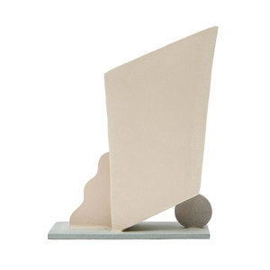 Medium anna beam vase