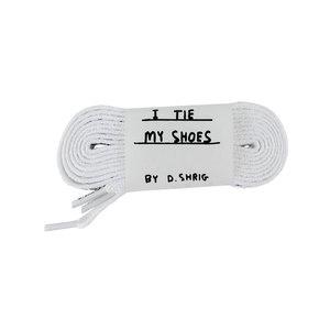 Medium laces