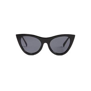 Medium le specs enchantress sunglasses   shopbop