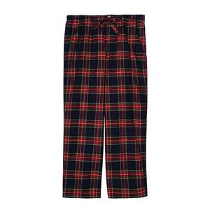 Medium sleepy jones marina pajama pant