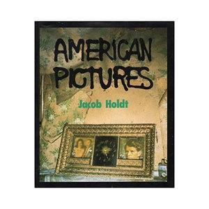 Medium american pictures