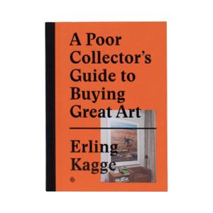 Medium voo store a poor collector s guide to buying great art