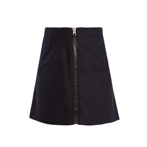 Medium acne skirt suraya