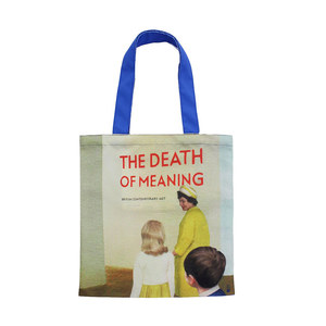 Medium third drawer down is the art pretty tote x we go to the gallery
