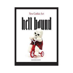 Medium hell bound