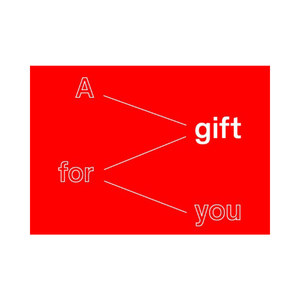 Medium a gift for you website image