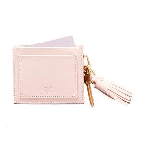 Medium card casepink