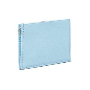 Medium card caseblue