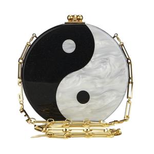 Medium yin