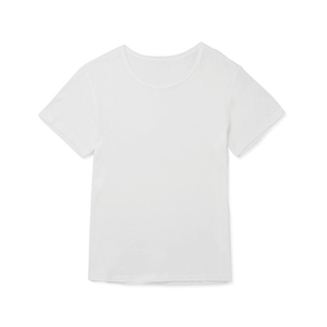 Medium mr porter seconf skin t shirt