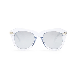 Medium karen walker eyewear  one star cat