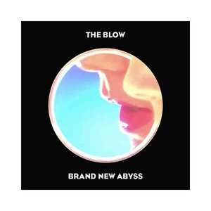 Medium the blow   brand new abyss