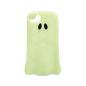 Medium stella m glow in the dark iphone  7 case