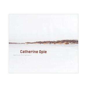 Medium catherine opie american photographer