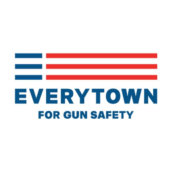 Large everytown final logo