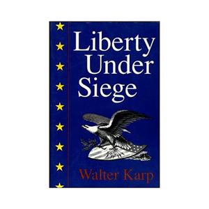 Medium liberty