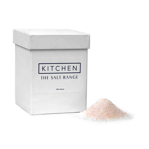 Medium alex eagle kitchen salt11