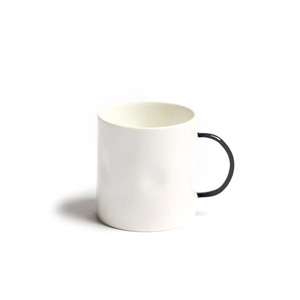 Medium feldspar expresso cup alex eagle