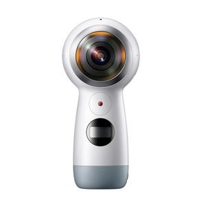 Medium samsung gear 360 2017 4k 360 camera