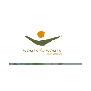 Medium women for women