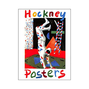 Medium hockney1