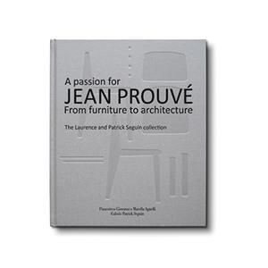 Medium jean