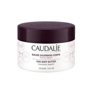 Medium caudalie baume gourmand body