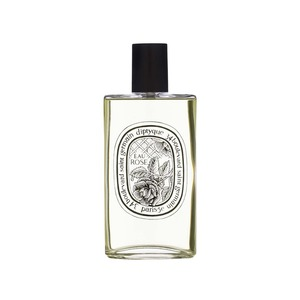 Medium diptyque eau de rose everyday