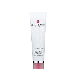 Medium elizabeth arden 8 hour cream