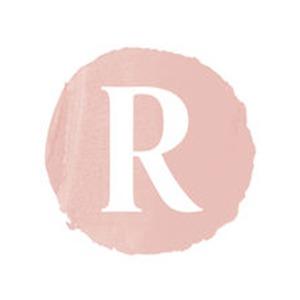 Medium ruuby app