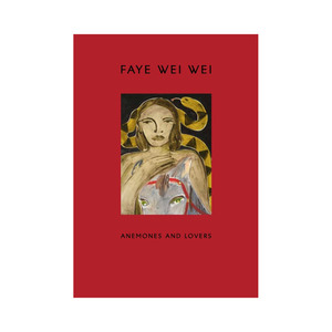Medium faye weiwei book