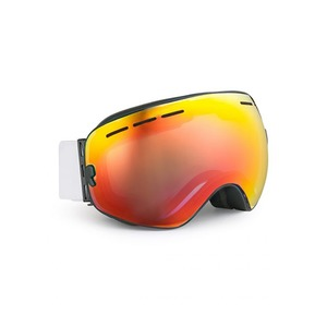 Medium mountain mission goggle