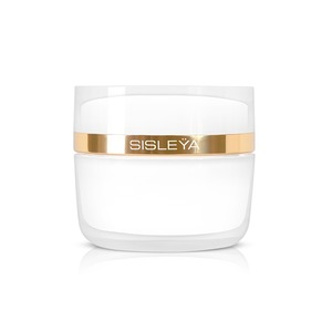 Medium sisley%cc%88a l inte%cc%81gral anti age