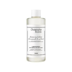 Medium christophe robin shampoo