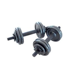 Medium argos weights