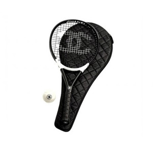 Medium chanel tennis