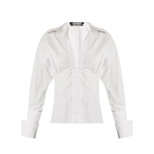 Medium jacquemus  paula shirt