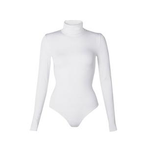 Medium wolford white colorado string body