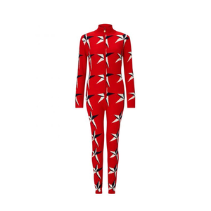 Medium perfect moment star ii suit